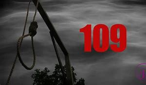 109-execution-femmes-iran