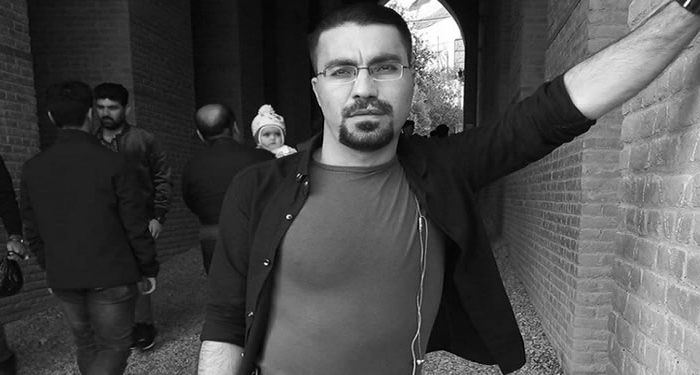 Adel-Mokarram-Iran