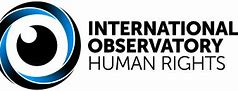 international observatory human rights iran
