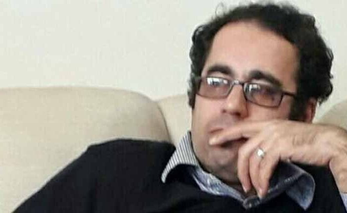 Mohammad-Habibi-iran