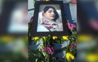 Parastu-Jalili-suicide-iran