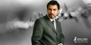 Political-prisoner-Soheil-Arabi.