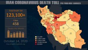 coronavirus-chiffre-iran