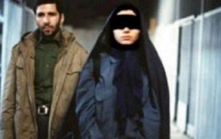 femme-exécution-iran
