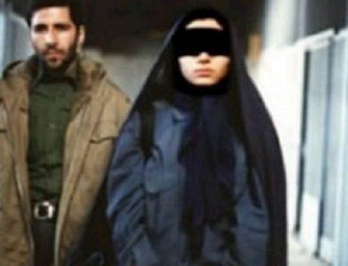L'Iran atteint un record d'exécutions au premier semestre 2020