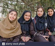 filletes mariage iran