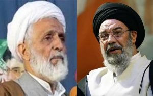 lieutenants-de-Khameini-ordonnent-attaque-acide-iran