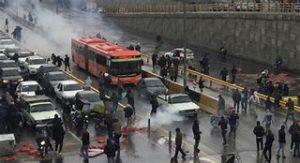 manifestations-novembre-2019-iran