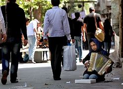 pauvreté-iran