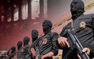plan-pour-terroriser-la-population-iran