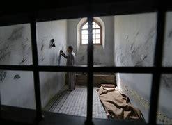prison du Grand Téhéran en Iran