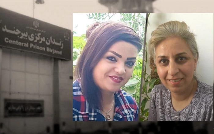 prisonnieres-bahaies-iran