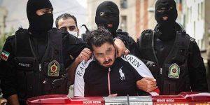 torture-iranien-rues-iran
