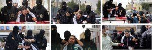torture-iraniens-dans-les-rues-iran