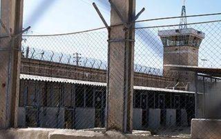 Adel-Abad-Prison-Shiraz.