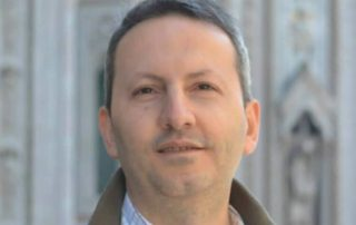 Ahmad-Reza-Jalali