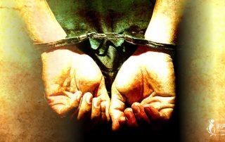 Arrestation-OMPI-MEK
