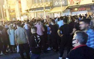 Behbahan-juillet-manifestations-iran
