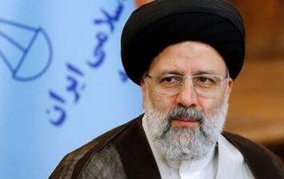 Iran-chef-Justice-Ebrahim-Raisi