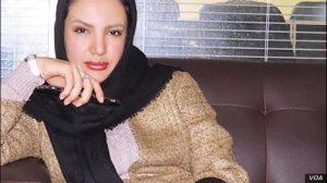 Maryam-ebrahimvand-iran