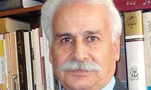Mohammad-Banazadeh-Amirkhizi-iran