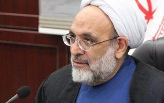 Mohammad-Sadegh-Akbari-chef-justice
