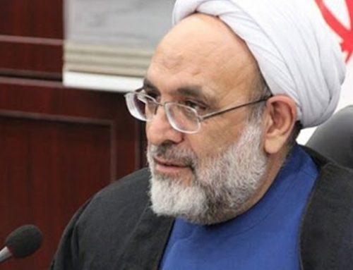 Iran : la Cour suprême menace ceux qui s'opposent la police du vice