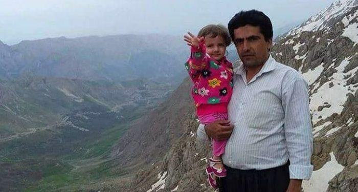 Saadi-Rostamzadeh-iran