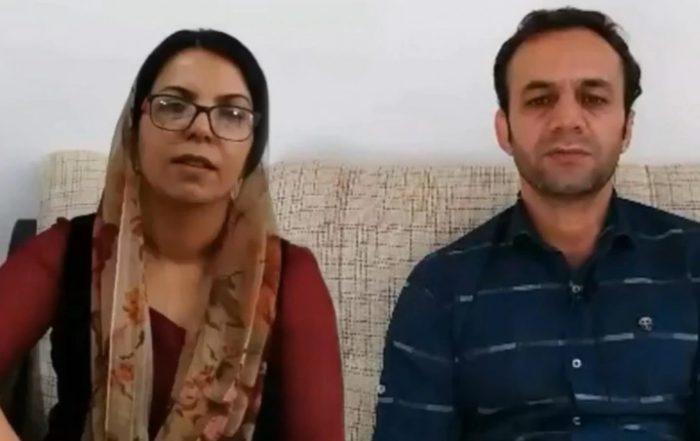 Sirous-Abbasi-Farideh-Veysi