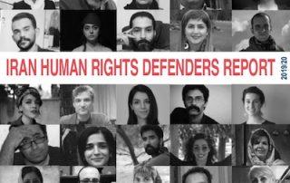 activistes-des-droits-humains