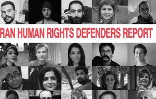 defenseurs-droits-humains-iran.