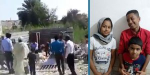 discrimination-contre-les-pauvres-en-Iran.j