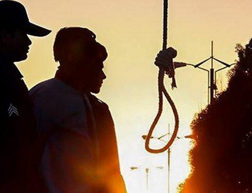 Une exécution pour trafic de drogue et une autre sans aucune preuve