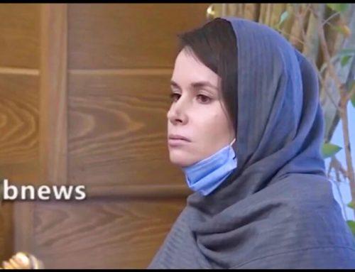 L'Iran échange une universitaire britanno-australienne emprisonnée contre trois Iraniens détenus à l'étranger