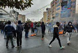 manifestations-nombre-de-morts-iran