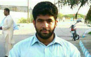 Abdol-Basset-Khesht-baloutche-execute-iran