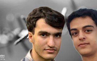 Ali-Younesi-and-Amir-Hossein-Moradi