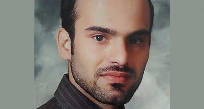 Hamed-Ghare-Oghlani-iran