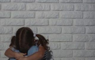 abus enfants iran