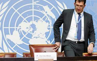 nils-melzer-rapport-special-contre-la-torture-iran.j