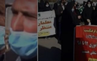 protestations-iran