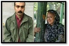 Ali-Noori-and-Raheleh-Ahmadi