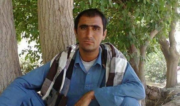 Hafez-Abdolsattar-execution-iran