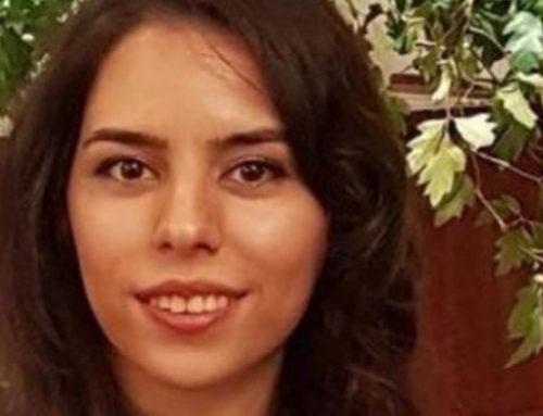 Iran : Une citoyenne bahaïe bannie de l'université à cause de sa foi