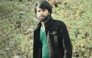Javid-Dehghan