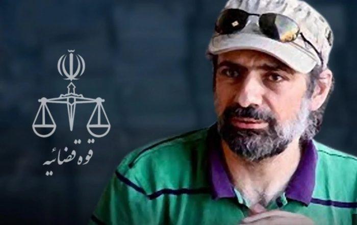 Le-realisateur-iranien-Reza-Mihandoust