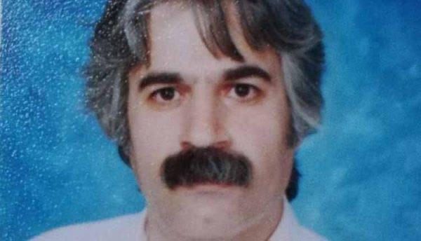 Mehdi-Farahi-Shandiz