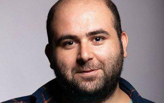 Mohammad-Mosaed