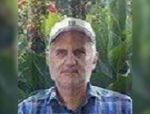 Le prisonnier politique Reza Qoli Shir Mohammadi reste en prison malgré son cancer du foie
