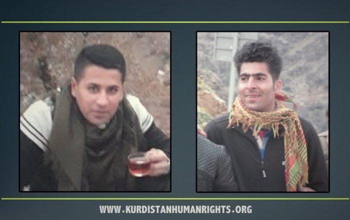 civils kurdes